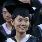 Как поступить в китайский университет на языковые курсы