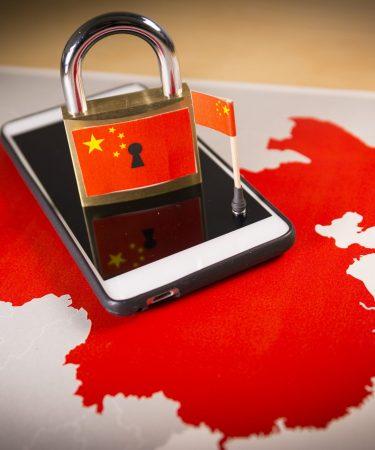 Как выбрать правильного провайдера в Китае