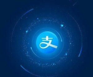 Как идентифицировать Alipay