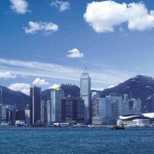 Как получить китайскую визу в Гонконге