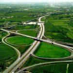 Как автостопить в Китае